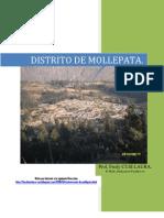 Distrito de Mollepata