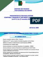 SCF FISCALITE-DGI-10