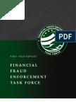 Ffetf Report Lr