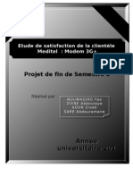 Rapport EM Meditel Final