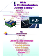15_Lubna_Ijaz_-_Energia_Solar