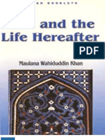 God and the Life Hereafter PDF