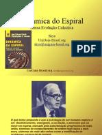 DinamicaEspiral