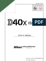 panasonic lumix dmc fx01 series service manual repair guide rh scribd com Panasonic Product Manuals Panasonic TV Manual