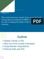 FDI-India1