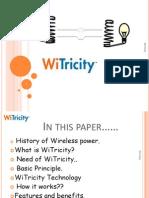 WiTricity1
