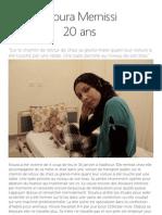 Noura_Mernissi