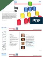 Fundamentals Understanding Flat Networks 8369535