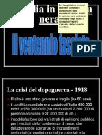 09 Fascismo