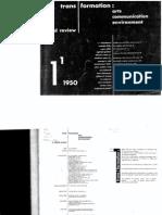 6490 Comprehensive Designing