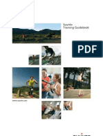 Training Guidebook