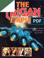 Trigan Empire