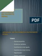 Atencion de Enfermeria en PX RENAL Expo OTRO