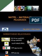 MATPEL (2)