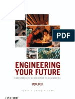 Oakes Engineering Your Future 6th