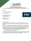 2012-03-06-RushNoticeofCopyrightInfringementLimbaugh20120306