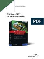Sappress Web Dynpro Abap Handbuch