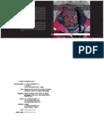 Expedición Transantártica 2005-2006 con Ramón Larramendi · Parte1