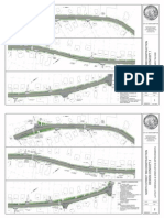 North Street Layout Concepts 2012-03-01