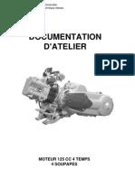 moteur-125cc-4t-4s-01b