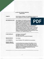 Lacey Moratorium Mar 8 2012