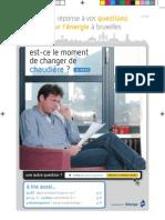 Magazine Energuide - 2012/03