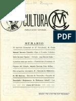 Cultura22
