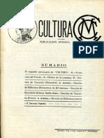 Cultura25