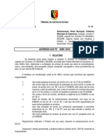 08754_08_Decisao_gcunha_AC2-TC.pdf