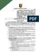 05010_10_Decisao_mquerino_APL-TC.pdf
