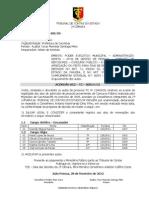 11400_09_Decisao_moliveira_AC2-TC.pdf