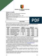 Proc_06239_08_0623908_ac_adiant_ipep_irregular.pdf