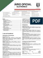 DOE-TCE-PB_487_2012-03-08.pdf