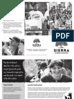 SSC Brochure LO4 (4)