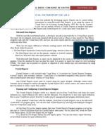 Leccion 10 - Usando El Data Report