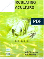 0971264627aquaculture_timmons_2010B1