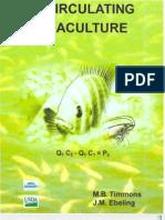 0971264627aquaculture_timmons_2010B1