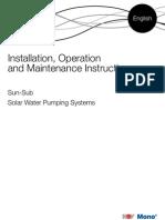 Sun-Sub_Manual.pdf