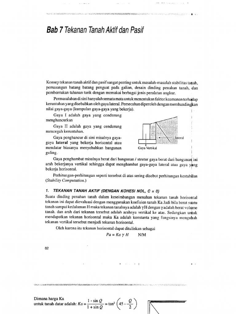 download Kompendium der Mediengestaltung: Konzeption und Gestaltung von