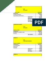 corrigé ex facture (1)
