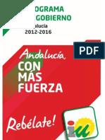iuandalucia_programa2012