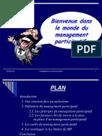 Management Participatif