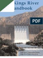 Kings River Handbook