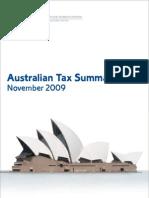 AUS Tax Summary (1)