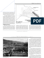 Hawaii Historic Housing Study-Schofield