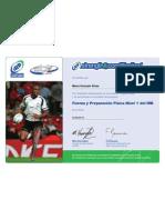 IRB Certificate 2010-08-23