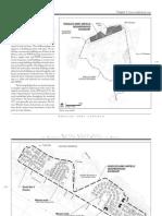 Hawaii Historic Housing Study-Wheeler
