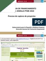 Guia_captura_de_proyectos_CS_2010[1]