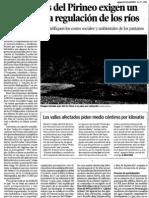 20080125 Heraldo ADELPA Canon Pantanos
