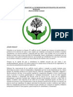 Documento Base de La Cear